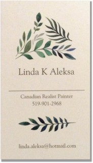 linda-aleksa-card